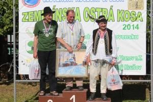24.5.2014-ZOK-227