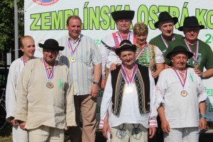 24.5.2014-ZOK-278